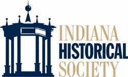 Indiana Historical Society